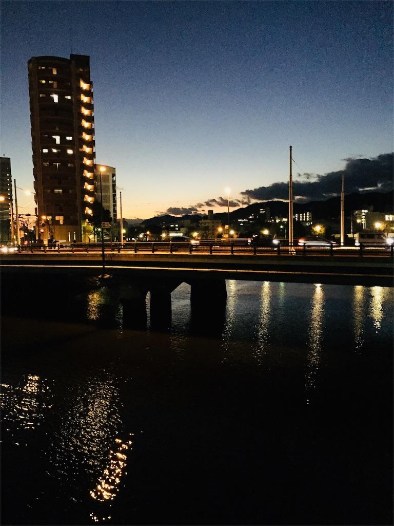 f:id:life-art-tsubasa:20171208183548j:image