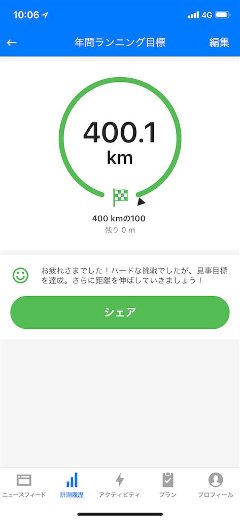 f:id:life-art-tsubasa:20180102101723p:image