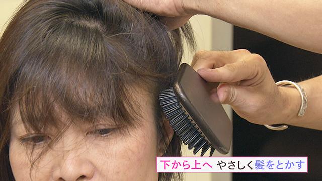 f:id:life-art-tsubasa:20180111130935j:plain