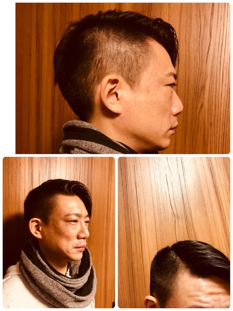 f:id:life-art-tsubasa:20180122213757j:plain