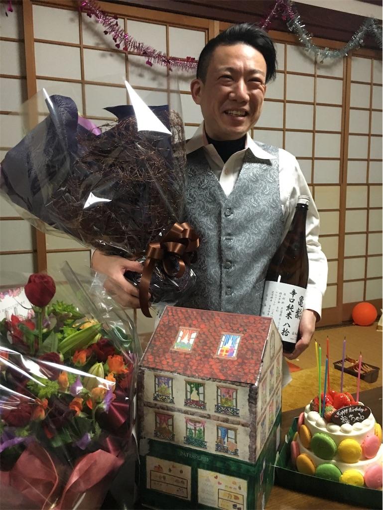 f:id:life-art-tsubasa:20180218112125j:image