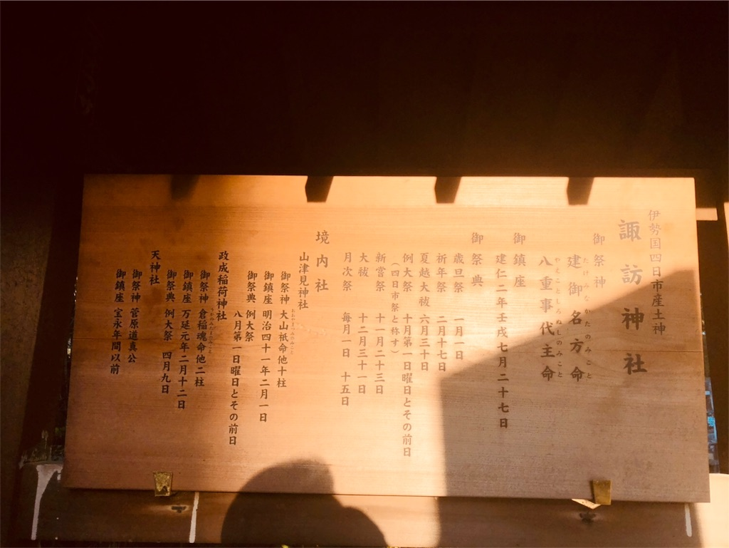 f:id:life-art-tsubasa:20180220074840j:image