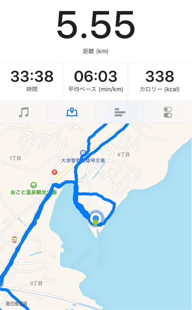 f:id:life-art-tsubasa:20180313074419j:image