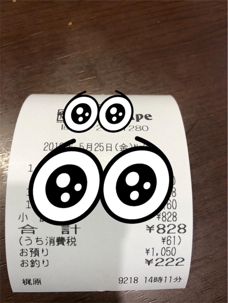 f:id:life-art-tsubasa:20180526200820j:image