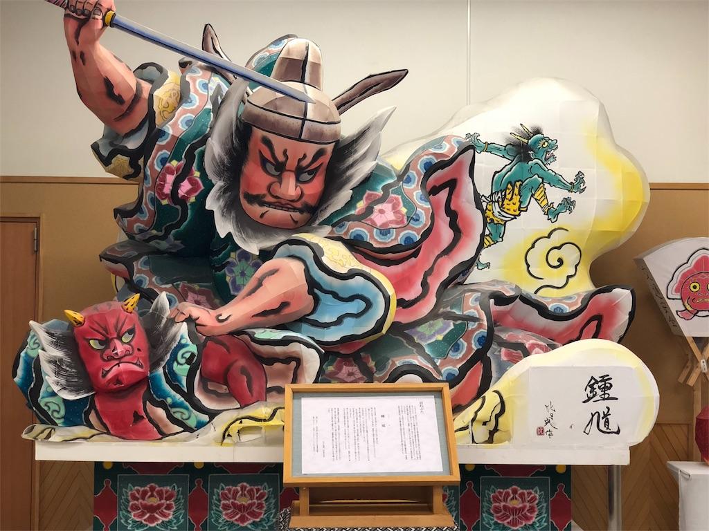 f:id:life-art-tsubasa:20180530104021j:image