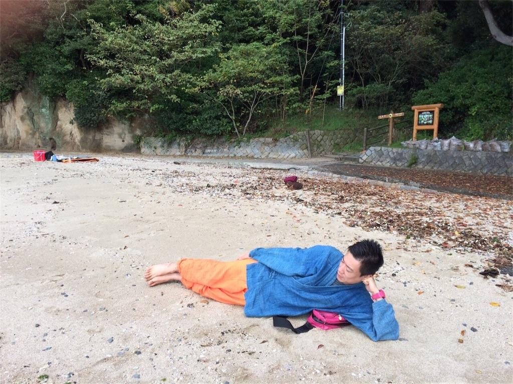 f:id:life-art-tsubasa:20180823190544j:image