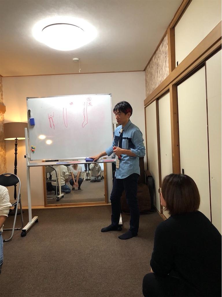 f:id:life-art-tsubasa:20181119150157j:plain