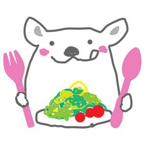 f:id:life-buffet:20170924143959p:plain