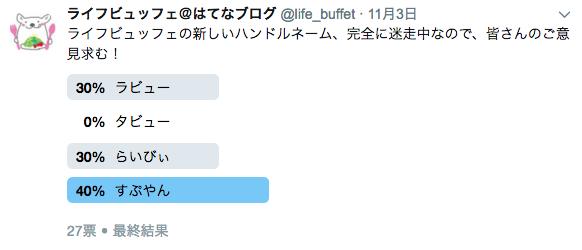 f:id:life-buffet:20171104193310p:plain