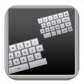 Keyboard Upgrade