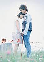 赤い糸【スタンダード・エディション】 [DVD]