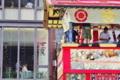 『京都新聞写真コンテスト 晴れ舞台の準備』