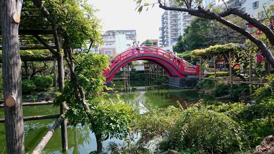 f:id:lifebridge:20161116101246j:plain