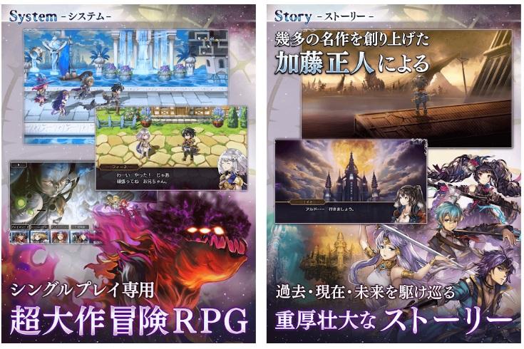 f:id:lifecraft:20180515102036j:plain