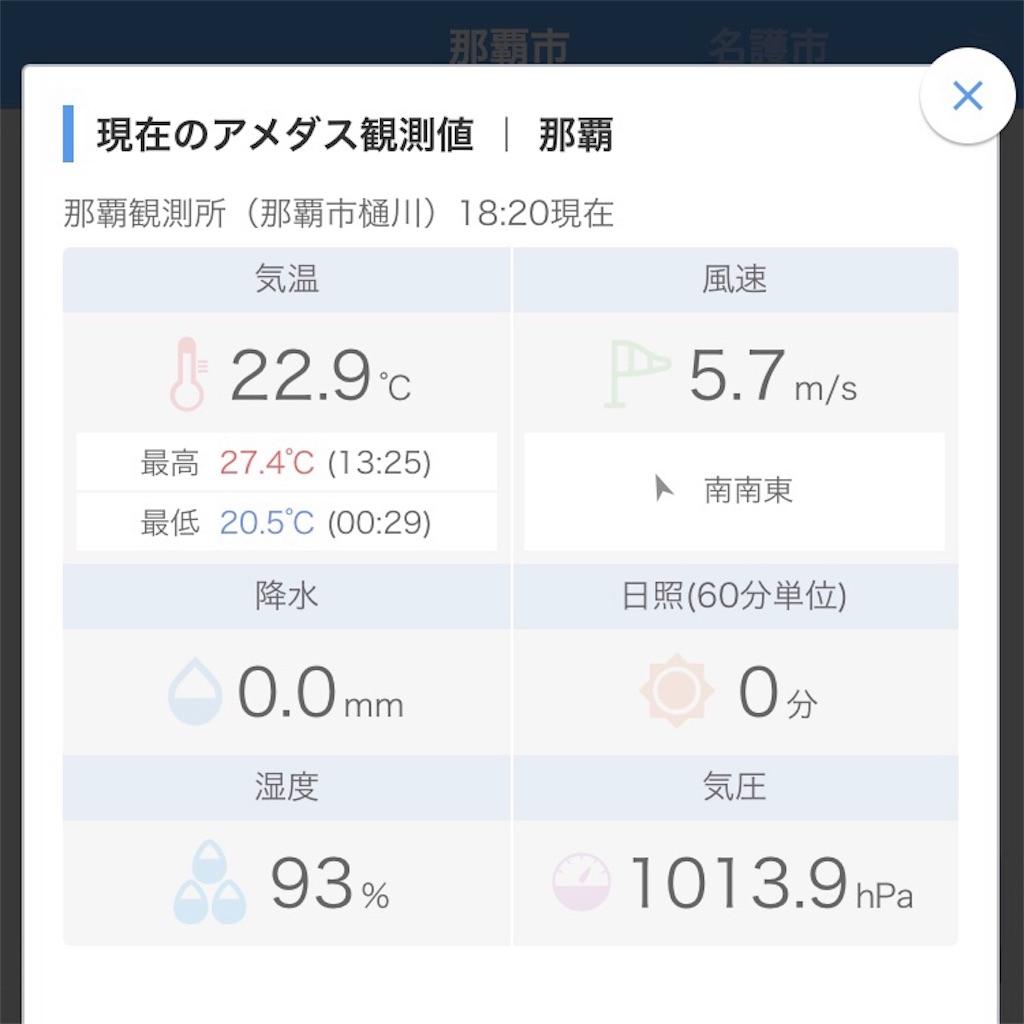 f:id:lifedesign-nakamura:20180305101023j:image