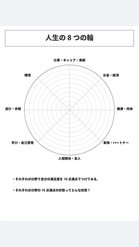 f:id:lifedesign-nakamura:20180531154820p:image