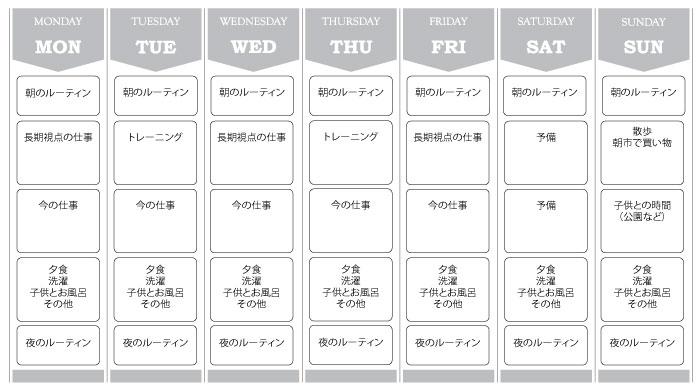 f:id:lifedesign-nakamura:20180718224457j:plain