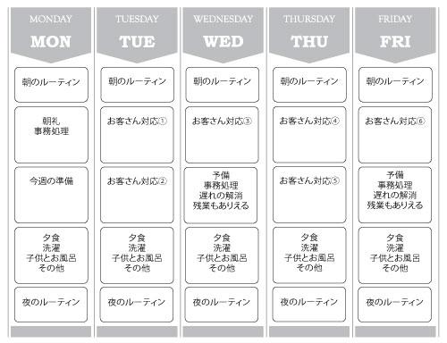 f:id:lifedesign-nakamura:20180718225559j:plain