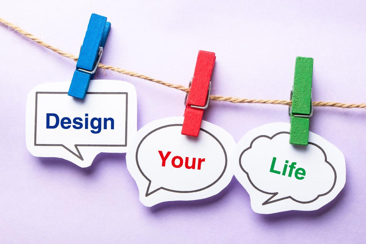 f:id:lifedesign-nakamura:20190704050721j:plain
