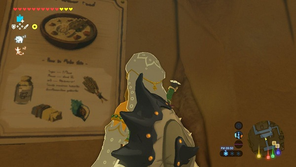 f:id:lifefucker:20170402165126j:plain