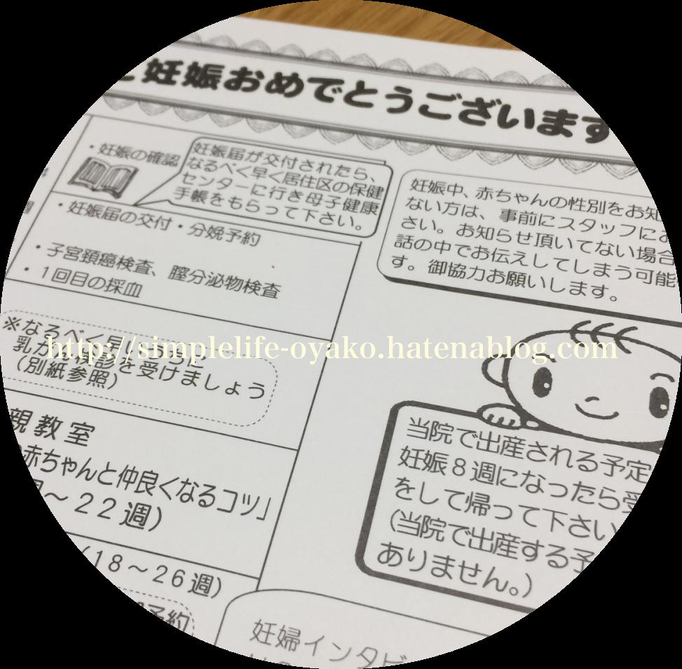 f:id:lifehabit:20170718093126p:plain