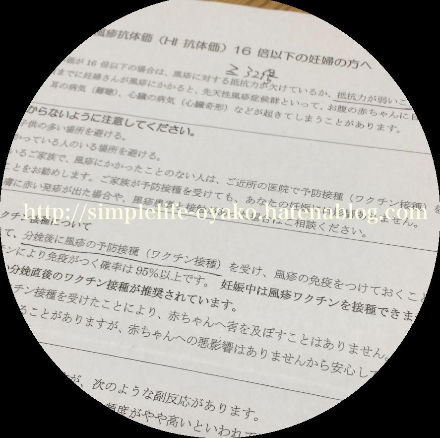 f:id:lifehabit:20170718094353p:plain