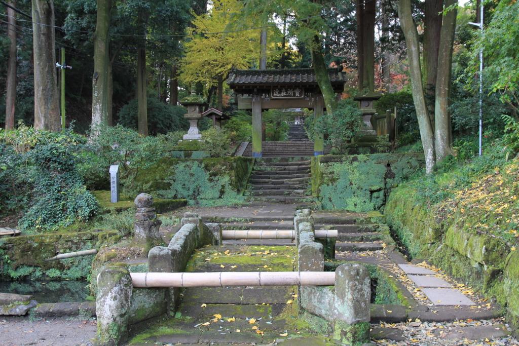 f:id:lifeinkamakura:20161207215110j:plain