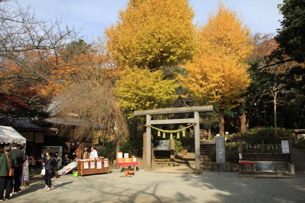 f:id:lifeinkamakura:20161207215703j:plain