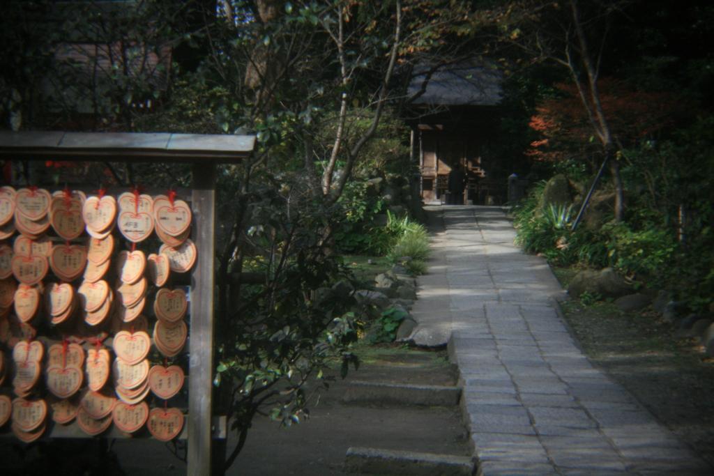 f:id:lifeinkamakura:20161207215802j:plain