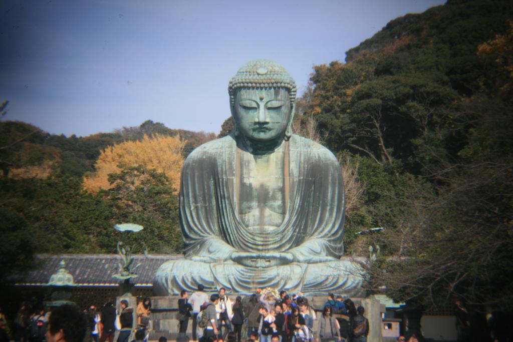 f:id:lifeinkamakura:20161207220737j:plain