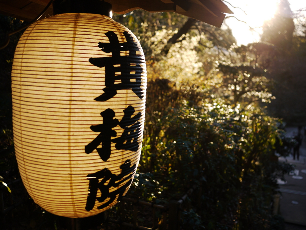 f:id:lifeinkamakura:20161231161238j:plain
