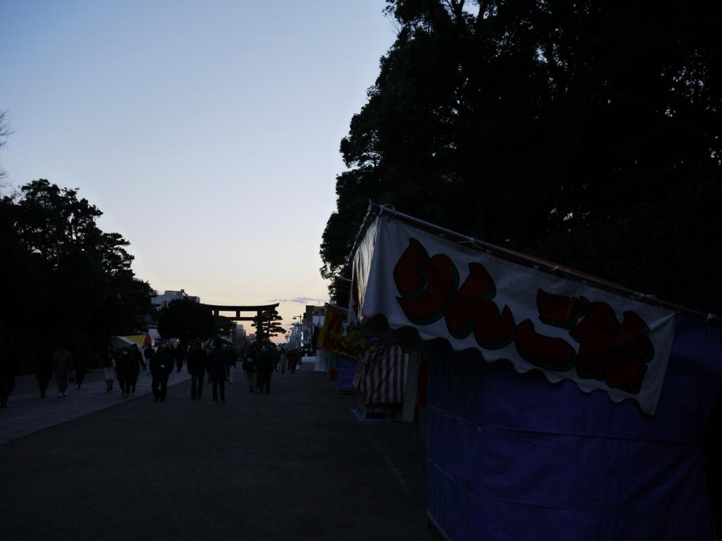 f:id:lifeinkamakura:20161231161423j:plain