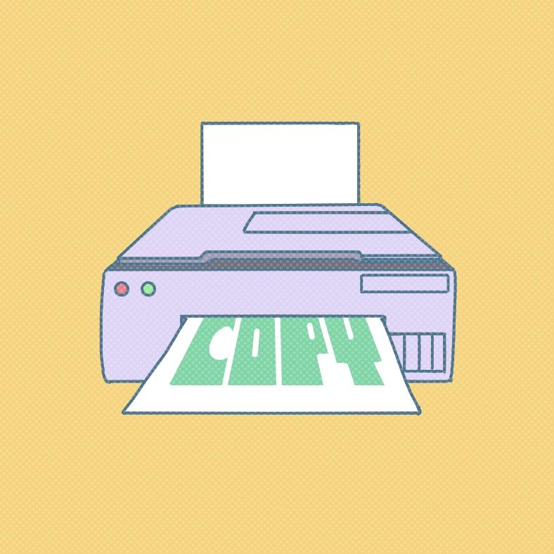 copy-in-uk