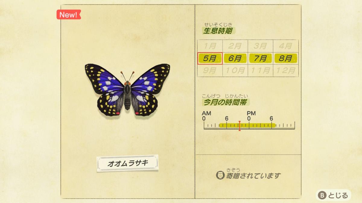 f:id:lifelog888:20200520103706j:plain