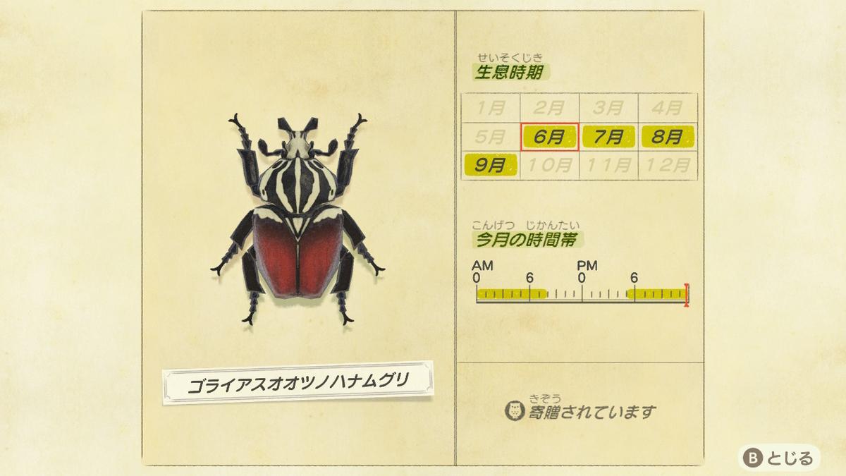 f:id:lifelog888:20200611002507j:plain
