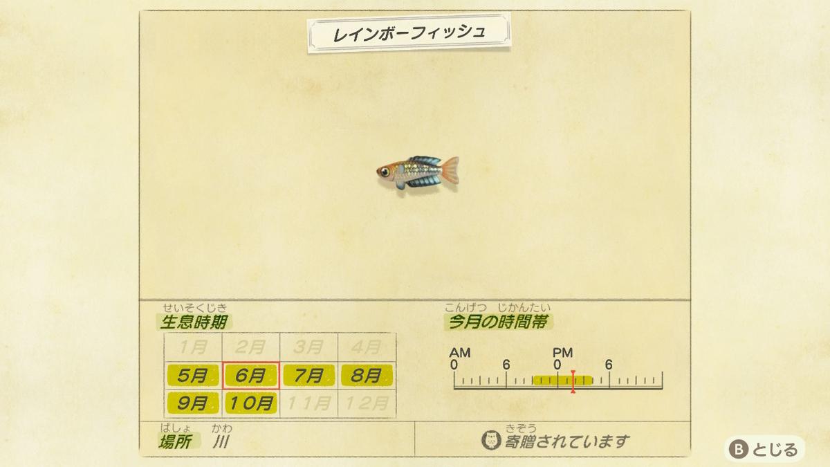 f:id:lifelog888:20200628163753j:plain