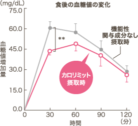 f:id:lifeplus-shop:20200118083505p:plain