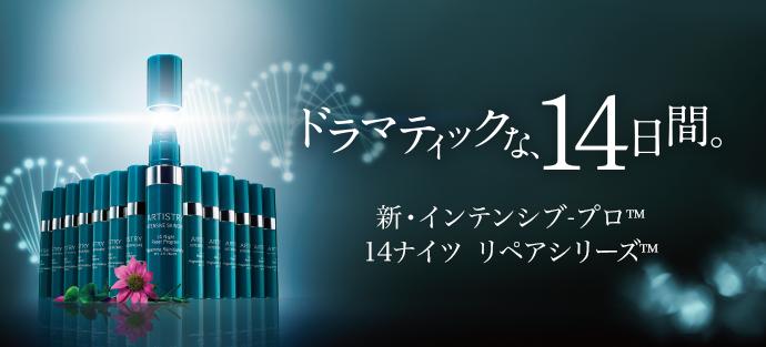 f:id:lifeplus-shop:20200129094408p:plain