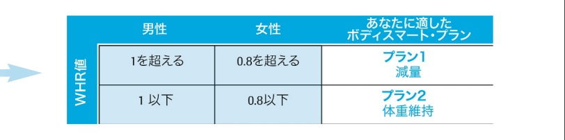 f:id:lifeplus-shop:20201023063139j:plain