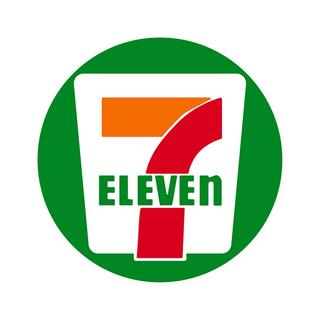 セブンイレブン,seveneleven,7,セブンアイホールディングス