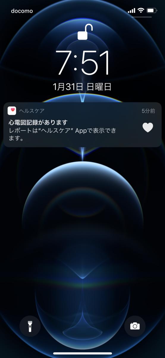 f:id:lifesearch:20210131075404p:plain