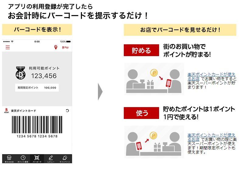 f:id:lifeshift-Japan:20181207091541j:plain
