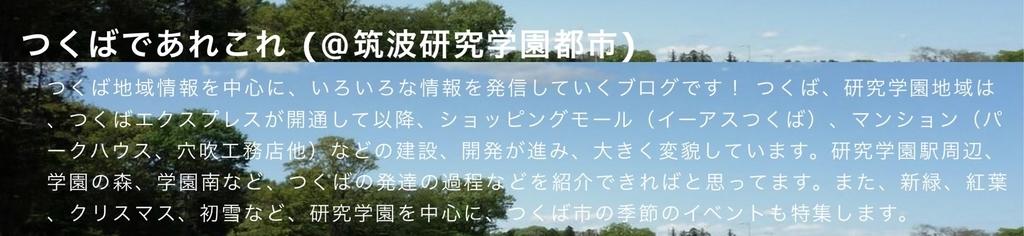 f:id:lifeshift-Japan:20181212062450j:plain