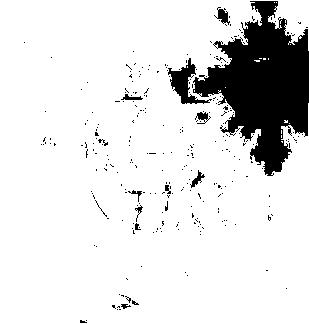 f:id:lifesmile365:20170204000543p:plain