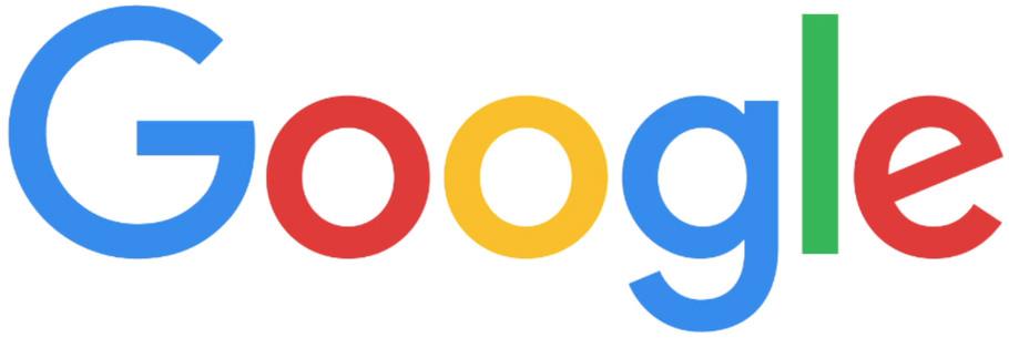 世界有名企業に隠されたロゴデザインの秘密と意味!! - 俺 ...