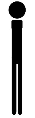 f:id:lifesmile365:20170519010851j:plain