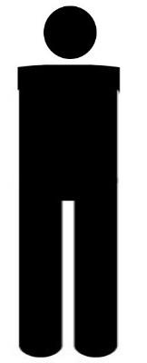 f:id:lifesmile365:20170519011353j:plain