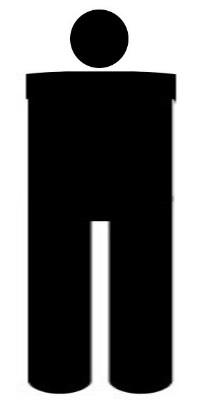 f:id:lifesmile365:20170519011559j:plain