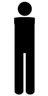 f:id:lifesmile365:20170519020435j:plain