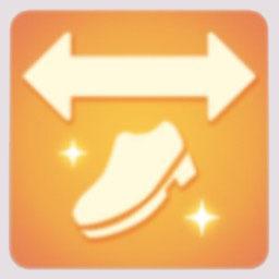 「ウマ娘_スキル_走り_コース」イメージ